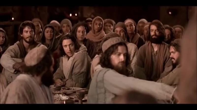Иисус Христос: если не обратитесь и не будете как дети, не войдете в Царство Небесное