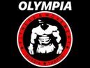 Обзор спортзала Olympia. город Туапсе