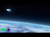 МегаФон.ТВ – Фильмы о космосе