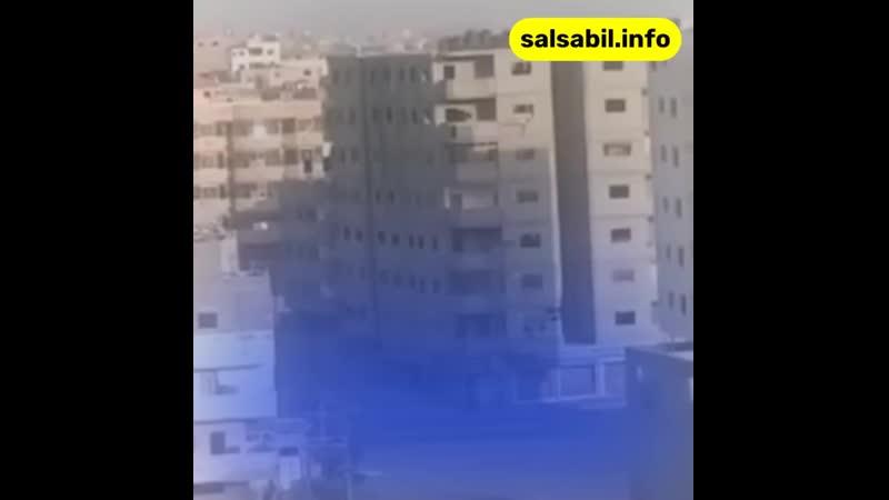 Бомбёжка_Палестины_в_Рамадан.mp4