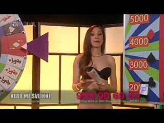Naked Quiz Show 2013.05.25