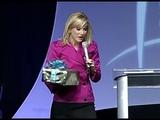 Generational Blessings Pastor Paula White-Cain