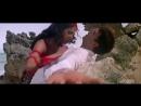 Rabba Ishq Na Hove ¦ Andaaz Songs ¦ Akshay Kumar ¦ Priyanka Chopra ¦ Lara Dutta (рус.суб.)