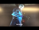 Devil May Cry 5 New (Leaked) (DMC) (Devil May Cry) (720p).mp4