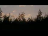 Плывет листочек по воде - Ветер странствий