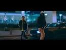 SHIFT - Muzica de Bagabonti (feat. Criss Blaziny  RUBY) _ Videoclip Oficial