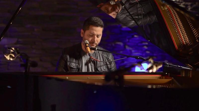Hello - Lionel Richie (Boyce Avenue piano acoustic cover) on Spotify Apple