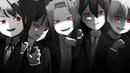 K-on Animation | Gesugao