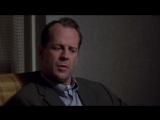 Шестое чувство (The Sixth Sense,1999,BDRip)