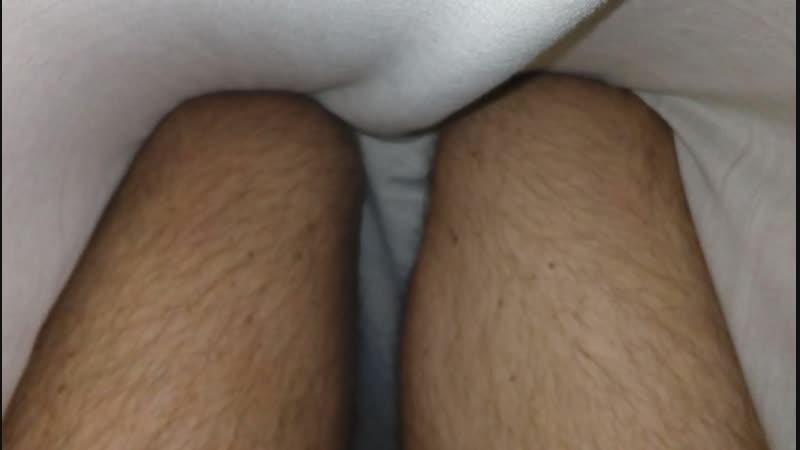 Нагнул жену раком в попку 18 Эротика ( Не Порно и Не Секс ) большие сиськи анальные ласки кати