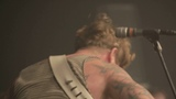 THEE OH SEES - Toe Cutter - Thumb Buster (live in S