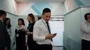 Работа в Нижневартовске. Как зарабатывать от 50000 рублей в месяц с удовольствием?