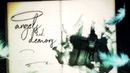 D Block S te Fan Angels Demons Darren Styles Edit Official Lyric Video