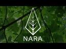 NARA - Vegetarian Natural Cream