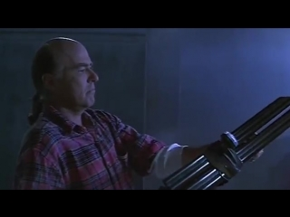 Фантазм 3 Повелитель мёртвых (1994)