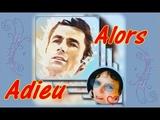ALAIN BARRIERE - ALORS ADIEU 1983
