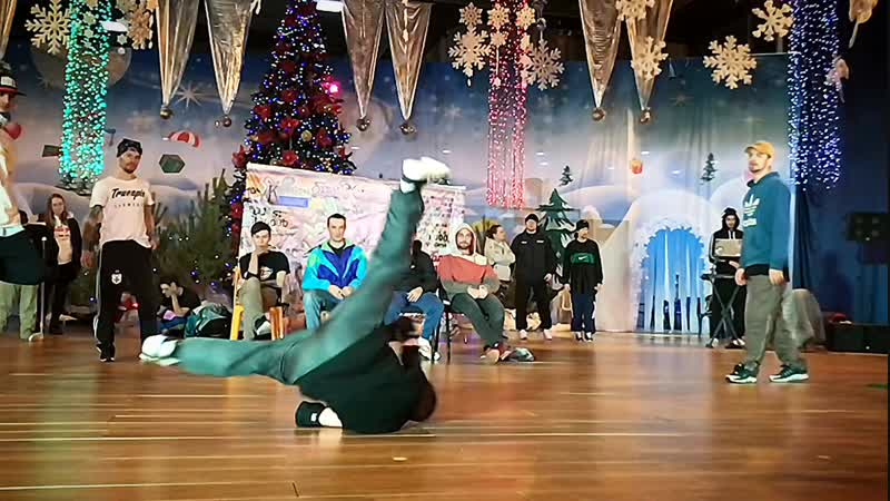 OUTSTANDING CREW  SAMO  JAZZY SHA   AT  DANCE FLAVA 2019
