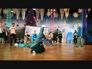 "Outstanding crew  samo  jazzy sha   at  ""dance flava 2019"""