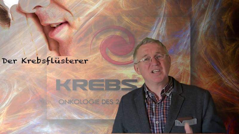 Lothar Hirneise antwortet Jens Spahn