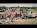 Outsiders Volcano @ Ozora 2018 (Full HD Video)