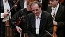 """Debussy: """"Prélude à l'Après-midi d'un faune"""" / Dutoit Orchestre national de France (1993 Movie Live)"""
