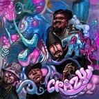 Cypress Hill альбом Crazy