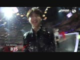 181212 BTS - Ending Finale Self Camera @ 2018 MAMA Fans Choice in Japan