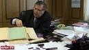 Ельцинская ХУНТА совершила подлог фальш секретных документов для компроментации Сталина
