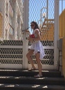 Лолита Милявская фото #23