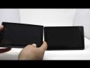 LeTrun - новое поколение тачскринов 2,5D