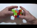 формулы кубика рубика 1 слойалгоритм кубика