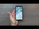 Качественная реплика iPhone X