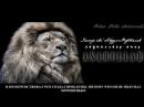 Анвар Авляки Лев Аллаха Хамза ибн Абдулмутталиб.mp4