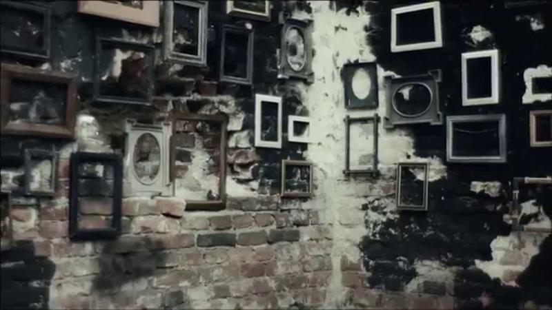 Памяти погибших и пропавших без вести в период Великой Отечественной войны