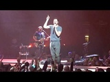 Imagine Dragons - Mouth of the River (Live Dallas, TX at American Airlines Center November 13, 2017)