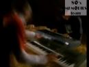 Mike Mareen Love Spy video clip original sound