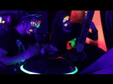 DJ TANTRIC &amp Andreas Nothing (AVATAR PARTY)