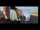SONIC DEATH Сиськастый Меломан Official Video