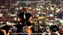 Metallica So What Live Cunning Stunts 98 Sub Español English