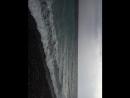 шторм 14 сент 2018 Адлер
