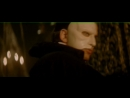 The Phantom of the Opera is there - Inside my mind