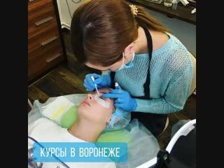 Видео курсы Воронеж