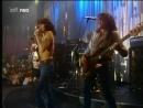 AC/DC - Highway To Hell (with Bon Scott) [РĩF]