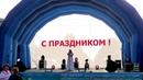 """Галина Козлова студия """"Солнечный город"""" Пестово - Се-ля-ви"""