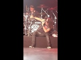 Ratt - Round and Round live, 2018.09.26