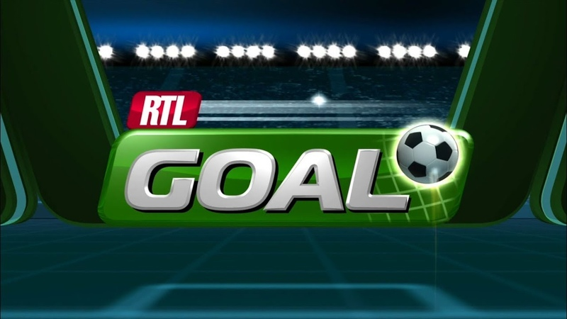 Luxembourg. BGL Ligue 2018-19. Day 17. Progres - Hamm Benfica (only goal)