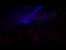 Kendy Lam Live @ Club Zentral p.2