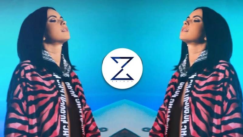 INNA - Yalla (ZwiReK Remix)