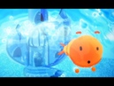 Kero Kero Bonito - Fish Bowl Fan Animation