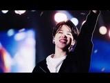 Jimin BTS Bukan Cengeng, Tapi Ada Satu Hal Yang Akan Selalu Memicunya